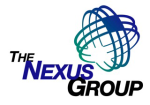 Logo_The-Nexus-Group_www.nxs.net_dian-hasan-branding_Nashville-TN-US-1