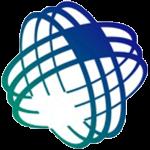 Logo_The-Nexus-Group_www.nxs.net_dian-hasan-branding_Nashville-TN-US-2
