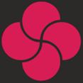 Logo_University-of-Wisconsin-Madinson_Biotechnology-Center_www.biotech.wisc.edu_dian-hasan-branding_Madison-WI-US-3