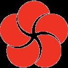 Logo_Valley-Crest-Landscaping_dian-hasan-branding_US-10