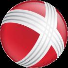 Logo_XEROX_NEW-LOGO_dian-hasan-branding_US-2