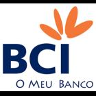 Logo_BCI-Banco_Mozambique_MZ-13