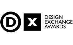 Logo_Design-Exchange-Award-2010_CA-1