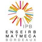 Logo_ENSEIRB-École-Nationale-Supérieure-d'Électronique,-Informatique-et-Radiocommunications-de-Bordeaux_dian-hasan-branding_www.enseirb-matmeca.fr_FR-1