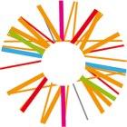 Logo_ENSEIRB-École-Nationale-Supérieure-d'Électronique,-Informatique-et-Radiocommunications-de-Bordeaux_dian-hasan-branding_www.enseirb-matmeca.fr_FR-2