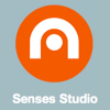 Logo_Senses-Studio_Graphic-Design_HU-2