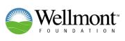 Logo_Wellmont-Foundation_US-1