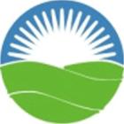 Logo_Wellmont-Foundation_US-2