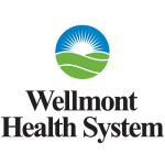 Logo_Wellmont-Health-System_US-1