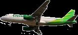 Resultado de imagen para citilink airlines png