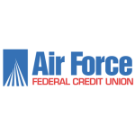 Logo_Air-Force-Federal-Credit-Union_dian-hasan-branding_US-1