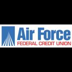 Logo_Air-Force-Federal-Credit-Union_dian-hasan-branding_US-1
