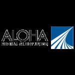 Logo_Aloha-Federal-Credit-Union_dian-hasan-branding_US-1