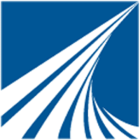 Logo_Aloha-Federal-Credit-Union_dian-hasan-branding_US-2
