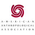Logo_American-Anthropological-Association_dian-hasan-branding_US-10