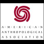 Logo_American-Anthropological-Association_dian-hasan-branding_US-10