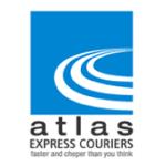 Logo_Atlas-Express-Courier-Co_concept-logo-design_dian-hasan-branding_1