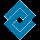 Logo_Banco-de-Occidente-Credencial_dian-hasan-branding_CO-1