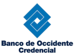 Logo_Banco-de-Occidente-Credencial_dian-hasan-branding_CO-2