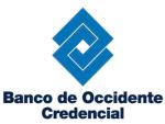 Logo_Banco-de-Occidente-Credencial_dian-hasan-branding_CO-2