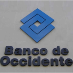 Logo_Banco-de-Occidente-Credencial_dian-hasan-branding_CO-4