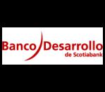Logo_Banco-Desarrollo_NEW-LOGO_dian-hasan-branding_CL-1
