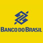 Logo_Banco-do-Brasil_dian-hasan-branding_BR-1