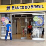 Logo_Banco-do-Brasil_dian-hasan-branding_BR-2