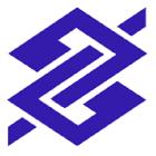 Logo_Banco-do-Brasil_dian-hasan-branding_BR-3