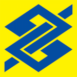 Logo_Banco-do-Brasil_dian-hasan-branding_BR-4