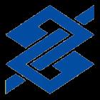 Logo_Banco-do-Brasil_dian-hasan-branding_BR-5