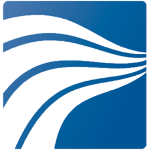 Logo_Brandt_dian-hasan-branding_US-2