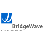 Logo_BridgeWave-Communications_dian-hasan-branding_US-1