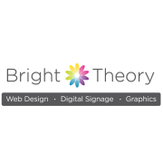 Logo_Bright-Theory-digital-biz-solutions_www.brighttheory.com_dian-hasan-branding_US-1