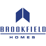 Logo_Brookfield-Homes_dian-hasan-branding_US-1