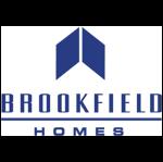 Logo_Brookfield-Homes_dian-hasan-branding_US-1