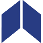 Logo_Brookfield-Homes_dian-hasan-branding_US-2