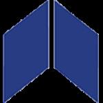 Logo_Brookfield-Homes_dian-hasan-branding_US-2