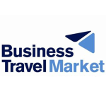 Logo_Business-Travel-Market_Reed-Travel-Exhibition-Group_dian-hasan-branding_UK-1