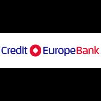 Logo_CEB_Credit-Europe-Bank_dian-hasan-branding_EU-3