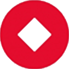 Logo_CEB_Credit-Europe-Bank_dian-hasan-branding_EU-4