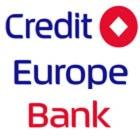 Logo_CEB_Credit-Europe-Bank_dian-hasan-branding_EU-5