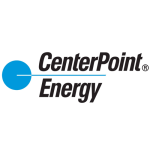 Logo_CenterPoint-Energy_dian-hasan-branding_US-1