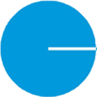 Logo_CenterPoint-Energy_dian-hasan-branding_US-3
