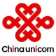 Logo_China-Unicom_CN-1