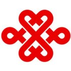 Logo_China-Unicom_CN-2