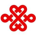 Logo_China-Unicom_CN-2