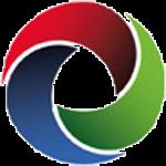 Logo_Community-Solutions-Australia_dian-hasan-branding_AU-1