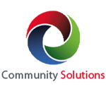 Logo_Community-Solutions-Australia_dian-hasan-branding_AU-4