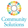 Logo_Community-Solutions_dian-hasan-branding_US-1